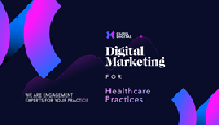 Curis Digital - Digital Marketing For Healthcare Practices :