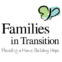 COMMUNITY INVITED TO LAST CINCO DE MAYO CELEBRATION Hundreds to Participate in Families in Transition-New Horizons Fundraising Event