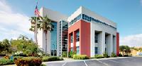 BMO Harris Bank Building Bradenton, FL
