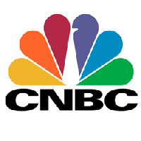 Diamante to feature on CNBC