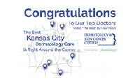 Kansas City Top Dermatologist
