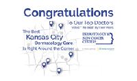 Kansas City Top Dermatologist