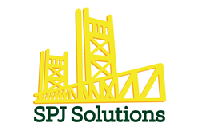 """VMware is pleased to recognize SPJ Solutions for achieving four Master Services Competencies. This achievement shows customers that partners like SPJ Solutions are dedicated, invested and have validated expertise in advanced VMware technologies,"" said Sandy Hogan, SVP of Worldwide Commercial and P"