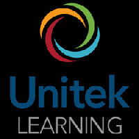 Unitek Learning is the parent company of several distinguished learning institutions: Unitek College, Unitek EMT, Eagle Gate College, and Provo College.