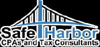 In the tax world, things change all the time. Right now, we see several updates in the tax code affecting our clients.