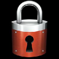 MacScan 3 Logo