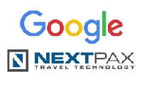 NextPax introduces direct booking technology for vacation rentals on Google