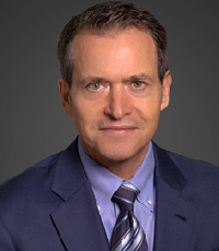 Kane County Family Law Lawyer Matthew G. Shaw