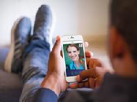 Workit Health offers telehealth addiction treatment.