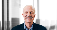 Scott Ackerman      